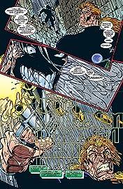Generation X (1994-2001) #7