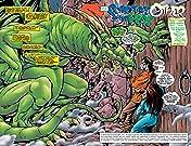 Generation X (1994-2001) #9