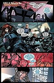 Avenging Spider-Man (2011-2013) #21