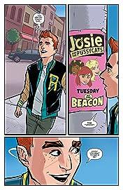 Archie (2015-) #13
