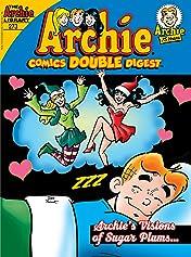 Archie Comics Double Digest #273