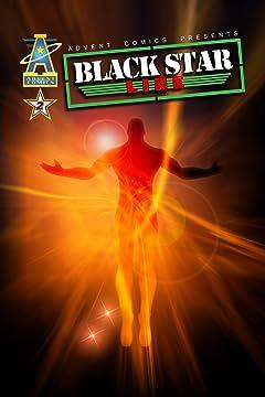 Black Star Line #2