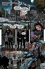 Amazing Spider-Man: Amazing Grace