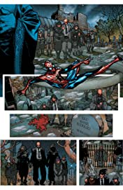 Amazing Spider-Man: Amazing Grace