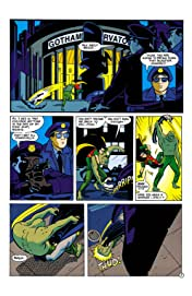 Batman & Robin Adventures (1995-1997) #23