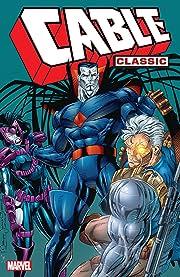 Cable Classic Vol. 2