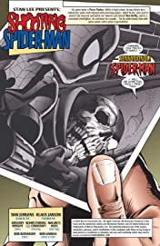 Spider-Man: The Complete Ben Reilly Epic Tome 4