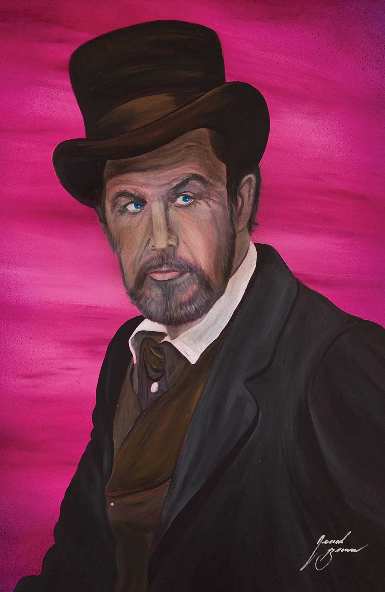 Vincent Price: Gallery #2