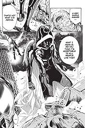 Platinum End: Chapter 10