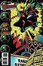 Geomancer (1994) #8