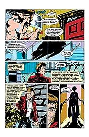 Manhunter (1988-1990) #4
