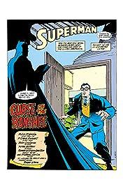 Superman (1987-2006) #23