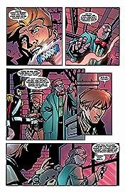 Superman Confidential #14