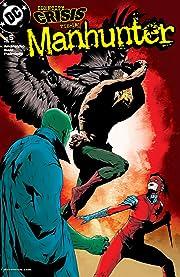 Manhunter (2004-2009) #5