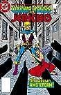Teen Titans Spotlight (1986-1988) #4