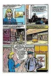 Wild Dog (1987) #2