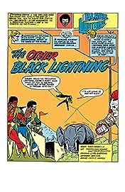 Black Lightning (1977-1978) #10