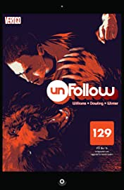Unfollow (2015-2017) #11