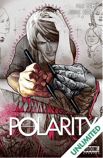 Polarity #3 (of 4)