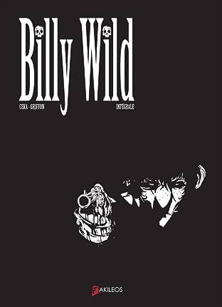 Billy Wild: Intégrale