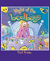 Night of the Bedbugs