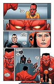 Thunderbolts (2012-2014) #10