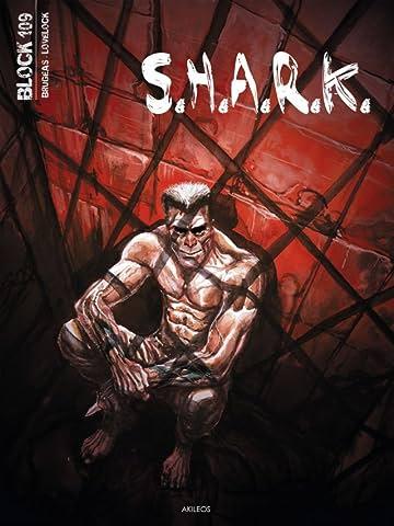Block 109: SHARK