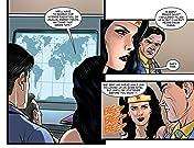 Wonder Woman '77 (2015-2016) #27