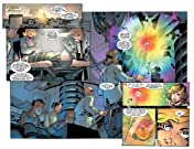 New Thunderbolts (2004-2006) #15