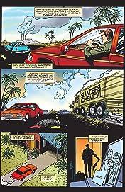 Peter Parker, The Spectacular Spider-Man (1976-1998) #238