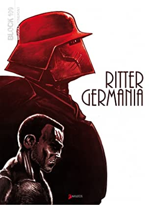 Ritter Germania