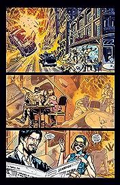 X-Force (1991-2002) #114