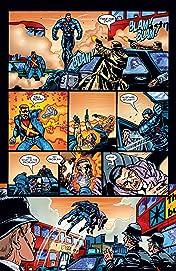 X-Force (1991-2002) #115