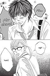 Gakuen Prince Vol. 3
