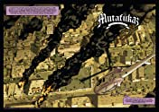 Mutafukaz Vol. 3: Révélations