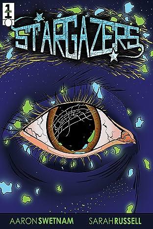Stargazers #1
