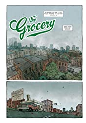 The Grocery Vol. 2