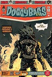 DoggyBags Vol. 1