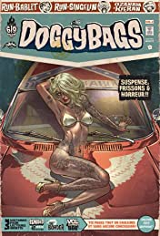 DoggyBags Vol. 2