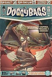 DoggyBags Vol. 2