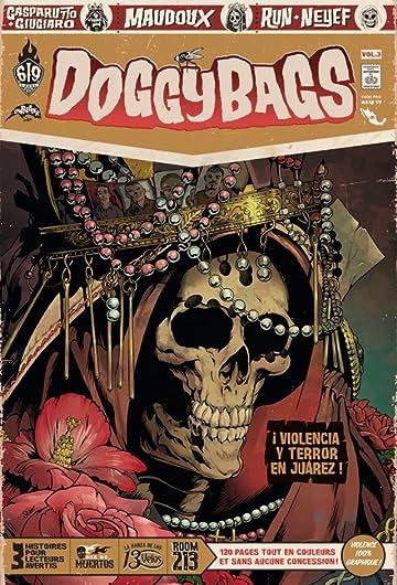 DoggyBags Vol. 3