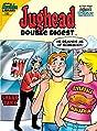 Jughead Double Digest #193