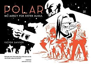 Polar Vol. 3