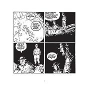 Réalités obliques Vol. 2: Mondes obliques
