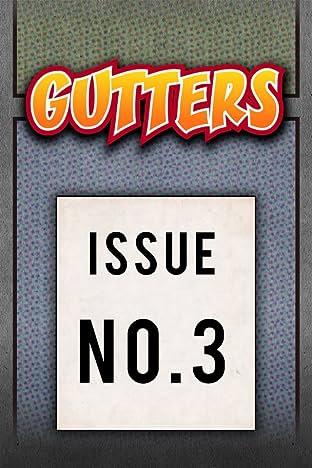 Gutters #3