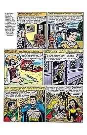 Batman (1940-2011) #153