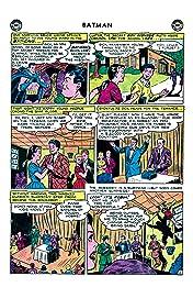 Batman (1940-2011) #156
