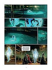 Expérience Mort Vol. 4: La porte du ciel