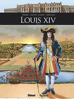 Louis XIV Vol. 2