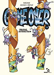 Game Over Vol. 14: Fatal Attraction